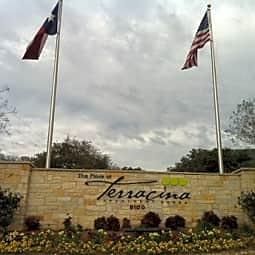 The Place at Terracina Apartment Homes - Austin, Texas 78759