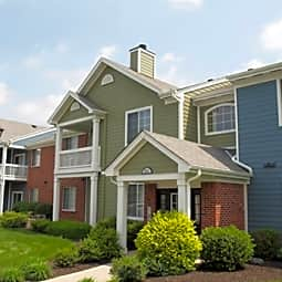Wellington Place - Fishers, Indiana 46037