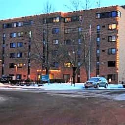 Alverna Apartments - Little Falls, Minnesota 56345