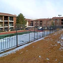 The Colonnade - Aurora, Colorado 80017