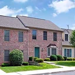 Rockledge Townhomes - Mechanicsburg, Pennsylvania 17055
