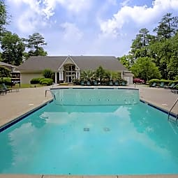 Millbrook Pointe - Augusta, Georgia 30909