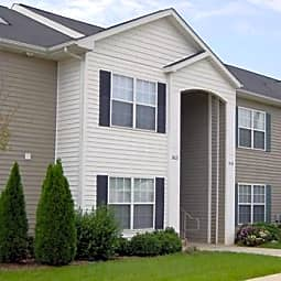 Phillips Landing Apartment Homes - Statesville, North Carolina 28625