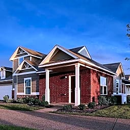 Westbrook Crossing - Collierville, Tennessee 38017