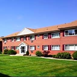 Mid-Island Apartments - Bay Shore, New York 11706