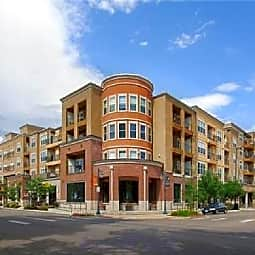 Lincoln Place Apartments - Loveland, Colorado 80537