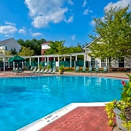 Avalon at Florham Park - Florham Park, New Jersey 7932