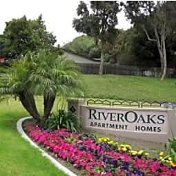 River Oaks - Oceanside, California 92057
