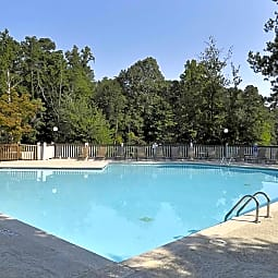 Reserve At Peachtree Corners - Norcross, Georgia 30092