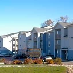 Shady Creek Apartments - Pella, Iowa 50219