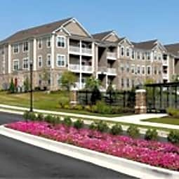 Alta Chesapeake Ridge - North East, Maryland 21901