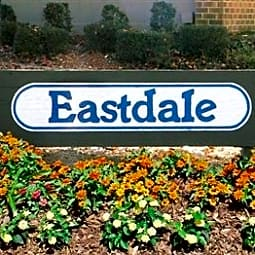 Eastdale Apartments - Montgomery, Alabama 36117