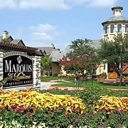 Marquis at Lantana - Flower Mound, Texas 75028