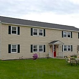 Woodland Commons - Boscawen, New Hampshire 3303