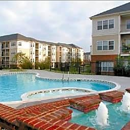 Reserve at Town Center - Potomac Falls, Virginia 20165