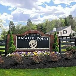 Amalie Point - Nashville, Tennessee 37211