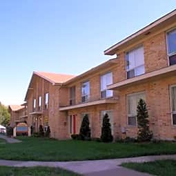 El Dorado Apartments - Raytown, Missouri 64133