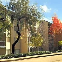 Belmont Terrace Apartments - Belmont, California 94002