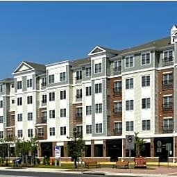 Mission Place Apartments - Jessup, Maryland 20794