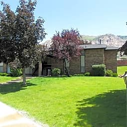 Mountain Ridge Manor - Ogden, Utah 84404
