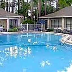 Grove at Deerwood - Jacksonville, Florida 32256