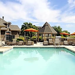 The Village At LionsGate - Overland Park, Kansas 66223