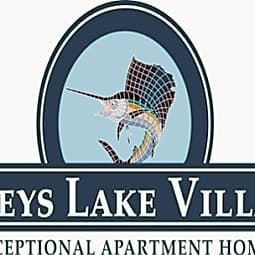 Keys Lake Villas - Key Largo, Florida 33037
