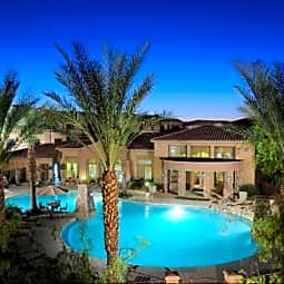 Desert Club - Phoenix, Arizona 85054