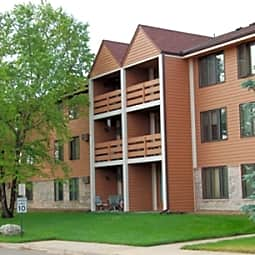 Country Village Apartments - Shakopee, Minnesota 55379
