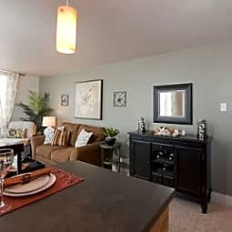 Vita Flats - Denver, Colorado 80203