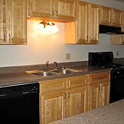 Golfview Terrace Apartments - Mayville, Wisconsin 53050
