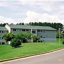 Southview Apartments - Hibbing, Minnesota 55746
