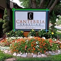 Cantebria Crossing - Bedford, Texas 76022
