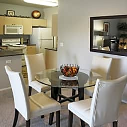 Ironwood At Empire Lakes - Rancho Cucamonga, California 91730