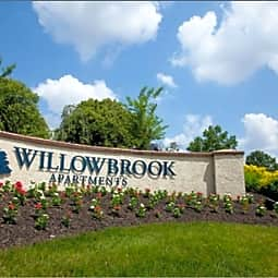 Willowbrook Apartments - Jeffersonville, Pennsylvania 19403