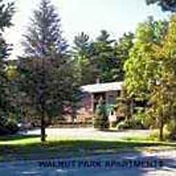 Walnut Park Apartments - Foxboro, Massachusetts 2035