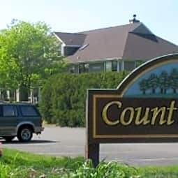 Countrywood at Enfield - Enfield, Connecticut 6082