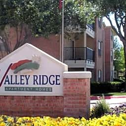 Valley Ridge - Lewisville, Texas 75077
