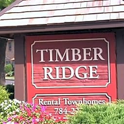 Timber Ridge LLC - Lindenwold, New Jersey 8021