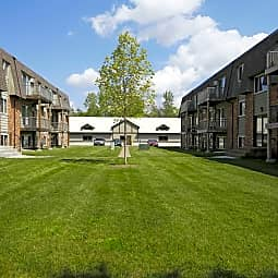Greenfield Estates - Mounds View, Minnesota 55112