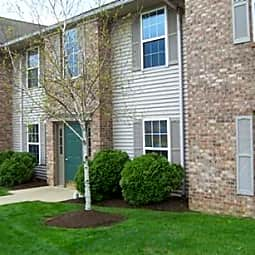 Northgate Apartments - Greensburg, Indiana 47240