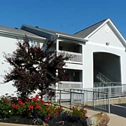 Galbraith Pointe Apartments - Cincinnati, Ohio 45231