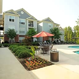 The Providence at Brier Creek - Raleigh, North Carolina 27617