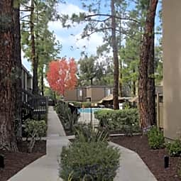 Enclave at Lake Murray - La Mesa, California 91942