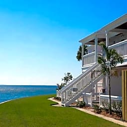 Waterside at Coquina Key - Saint Petersburg, Florida 33705