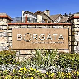 Borgata Apartments and Townhomes - Renton, Washington 98055