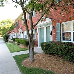 Madison Village Apartments - Indianapolis, Indiana 46227