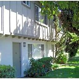 Village Square Townhouses - Sunnyvale, California 94087