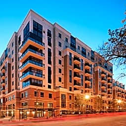 The Loree Grand at Union Place - Washington, District of Columbia 20002