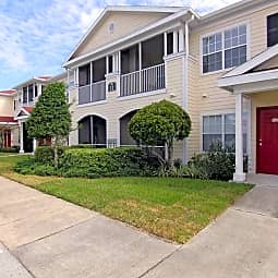 Pine Lake Apartments - Palm Coast, Florida 32137
